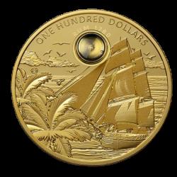 Rum-Coin-reverse1