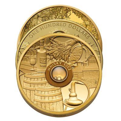 spirit-coins